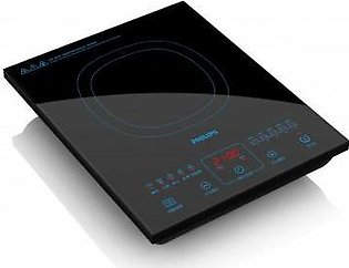 Philips HD4911/00 Induction Cooker With 1 Year Warranty