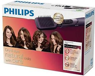 Philips HP8656/00 Pro Care Hair Styler