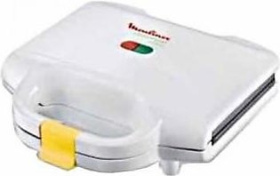 Moulinex (SM154042) Sandwich Maker