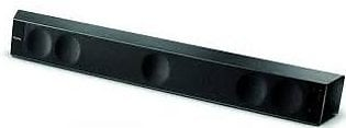 Focal Sound Bar Dimension With Wireless Sub Woofer