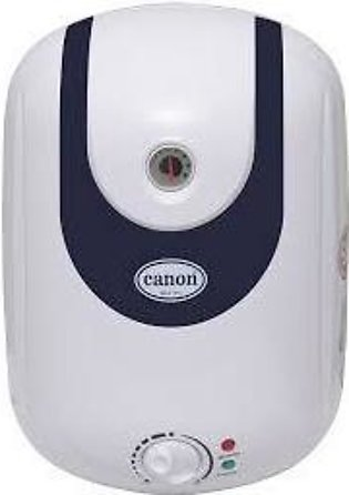 Canon 25LCF Electric Geyser