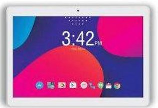 """Dany Tab Genius Prime 10""""- 16GB/IPS DISPLAY With Official Warranty"""