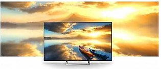 "Sony 43"" 43X7000E 4K UHD ANDROID SMART LED TV"