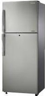 Samsung RT65K6030S8RT46K6030S8 Twin Cooling Top Mount Refrigerator (10 Years Warranty)
