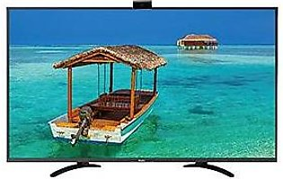 "Haier 50B9600 50"" UHD LED TV MeraCast (1 Year Official Warranty)"