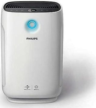 Philips AC2887/30 Air Cleaner