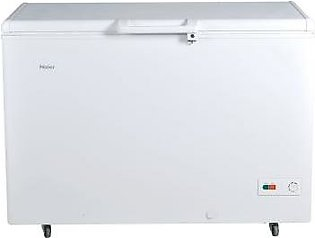 Haier HDF-285 SD (Full Freezer) Deep Freezer