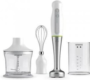 Kenwood HDP-109 Hand Blender