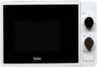 Haier HDL-2070MX 20LTR Microwave Oven (Official Warranty)