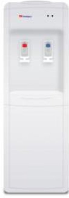 Dawlance Water Dispenser – WD-1040