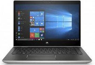 HP Probook x360 440 G1 English KB !! COFFEE LAKE !! i7-8550U 1.8 Ghz , 8 GB ,...
