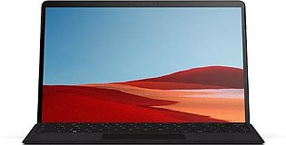 Microsoft Surface Pro X 13' Core i7 16GB 512GB Type Cover and Stylus Included