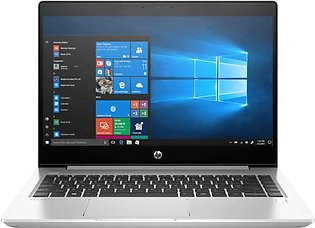 HP Probook 450 G7 (Natural Silver) (HP Warranty Card) !! COMET LAKE !! i5-10210…