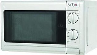 SINBO ELECTRIC OVEN SMO-3641C