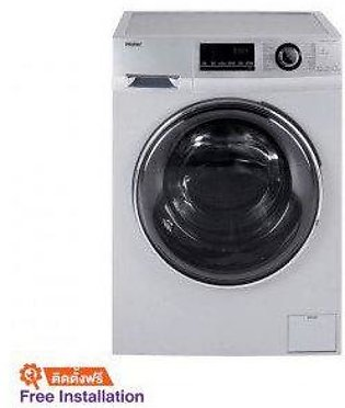Haier HW70-BP10829 Washing Machine