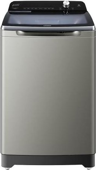 Haier HWM 95-1678 Top Loading Fully Automatic Washing Machine