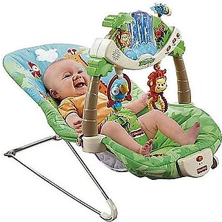 Fisher Price Bouncer Rainforest