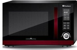 Dawlance 30Ltr Microwave Oven DW-133 G (1 Year Official Warranty)