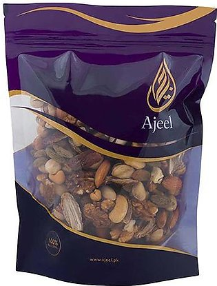 Ajeel Royal Mixed Dry Fruits Pack