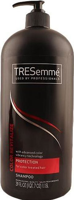 Tresemme Shampoo Color Revitalize