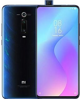 Xiaomi Mi 9T | Glacier Blue | With Official Warranty