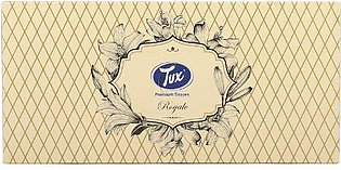 Tux Tissue Royale Gold 200 X 2 Ply