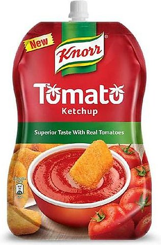 Knorr Tomato Ketchup