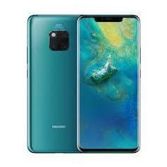Huawei Mate 20 Pro | Green | With Official Warranty
