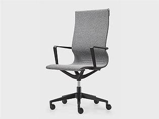 Manager Chair High Back Mag-130
