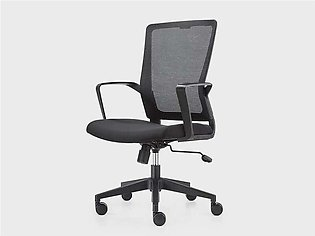 Manager Chair Without Headrest G8-300