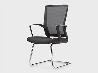 Visitor Chair G8-500