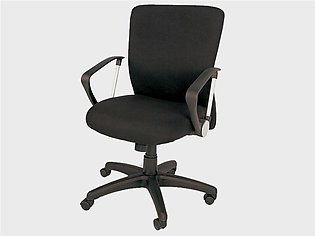 Manager Medium Back Chair
