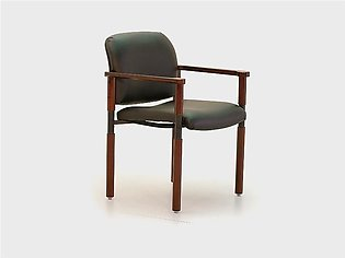 Orient Visitor Chair
