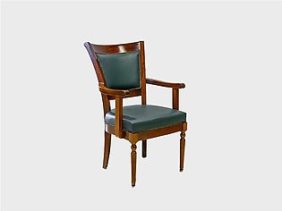 Conte Visitor Chair