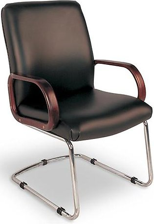 Arc Econo Office Visitor Chair