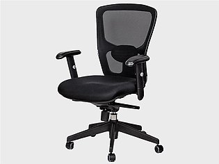 Manager Chair W/O Headrest