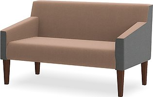 Alva Sofa 2 seater