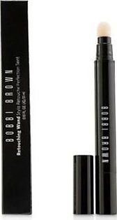 Bobbi Brown Retouching Wand Concealer Extra Light