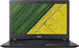 "Acer Nitro 5 15.6"" Core i7 7th Gen 1TB Gaming Laptop (AN515-51-72HL)"