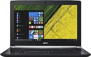 "Acer Aspire V Nitro 17.3"" Core i7 7th Gen GeForce GTX 1060 Gaming Laptop (VN7-793G-709A)"