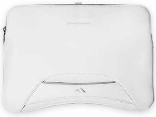 Brenthaven Bx2 Sleeve Bag for 13-inch MacBook Pro White (2216)