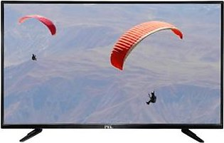"PEL 40"" LED TV"