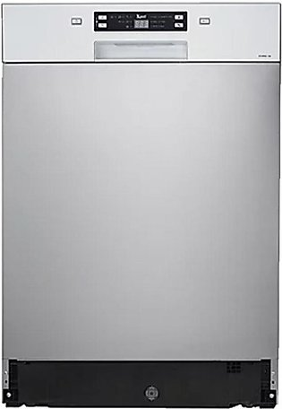 Xpert Built-in Dish Washer (XDW 60-1W)