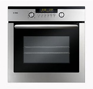 Fotile Built-in Electric Oven (KQD50F-01)