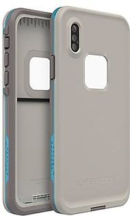 LifeProof FRE Body Surf Case For iPhone X/XS