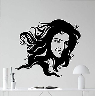 BednShines Wall Stickers (EI-1024)