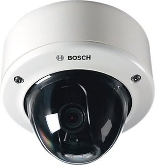 Bosch FLEXIDOME Starlight 720p60 IP Camera with 3-9 mm Lens (NIN-733-V03P)