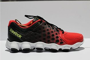 Reebok Sports Shoes For Men Red/Black (RB-3004)