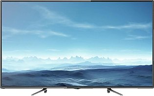 "EcoStar 65"" Full HD LED TV (CX-65U567)"