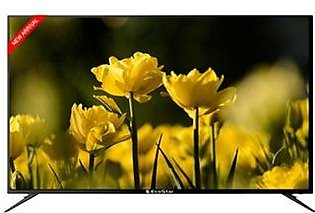 "EcoStar 65"" Smart 4K UHD LED TV (CX-65UD921P)"